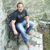Anton, 33, г.Малин