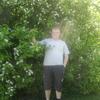 александр, 25, г.Кораблино