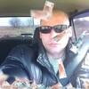 Наиль, 37, г.Месягутово