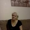 Tanya, 46, г.Симеиз