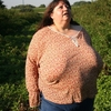 Marija, 59, г.Тукумс