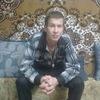 Дмитрий, 43, г.Октябрьский