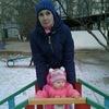 Светлана, 46, г.Николаев