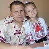 Олег, 34, г.Чернигов