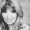 Letticia Serrato, 59, г.Сиэтл