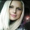 Ольга, 33, г.Пенза