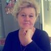 Марина, 60, г.Ростов-на-Дону