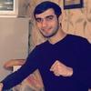 Адам, 26, г.Махачкала