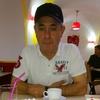 Ильгар, 48, г.Баку