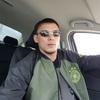 Imin, 29, г.Астана