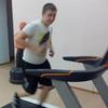 Василий, 23, г.Боровск