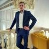 Сергей, 23, г.Чехов