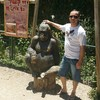 Дмитрий, 37, г.Пэтах-Тиква