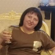 Алёна 31 Серпухов