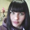Ксения, 27, г.Мариуполь