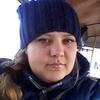 lidia, 28, г.Рудный