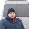 Андрей, 33, г.Кобеляки