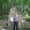 Виталий, 77, г.Черновцы