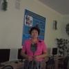 Гульжанат, 47, г.Актобе (Актюбинск)
