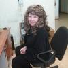 Индира, 50, г.Актобе (Актюбинск)