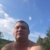 Дмитрий, 30, г.Серафимович