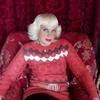 Оксана, 41, г.Россоны
