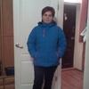 Татьяна, 47, Одеса