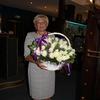 Галина, 60, г.Уфа
