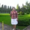 Наталья, 53, г.Брянка