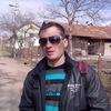 Ярик, 25, Любешів