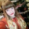 Татьяна, 20, г.Орша