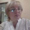 таня, 50, г.Ульяновск