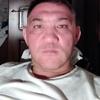 Дилмурод Байназаров, 44, г.Ташкент