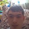 Дмитрий, 19, г.Кувандык