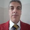 carlo, 49, г.Флоренция