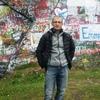 евгений, 42, г.Tromsø