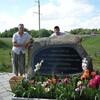 АЛЕКСЕЙ СЕРГЕЕВИЧ, 26, г.Барнаул