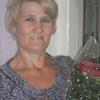 Нина, 58, г.Сеченово