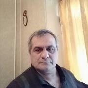 Kamran 55 Баку