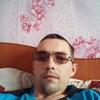 Александр, 31, г.Йошкар-Ола