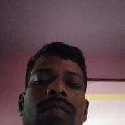 muralidhar sahu 39 лет (Близнецы) Пандхарпур