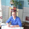 михаил, 52, г.Тула