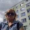 Ольга, 34, г.Солигорск
