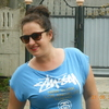 Марія, 35, г.Снятын