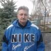 ИГОРЬ, 53, г.Липецк