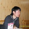 Aleksey, 31, Khiva