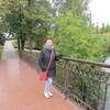 татьяна, 53, Полтава