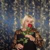 Татьяна, 40, г.Игрим