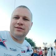 Валерий 36 лет (Козерог) Строитель