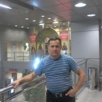 юрий, 49 лет, Близнецы, Барнаул